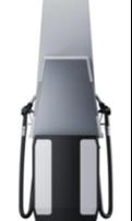αντλιες διανομεις καυσιμων Helix 6000