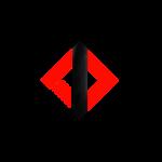 start-naked-logo